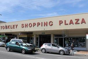 17/219 Main Road, Toukley, NSW 2263
