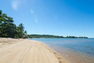60 Bay Road, Coconuts, Qld 4860