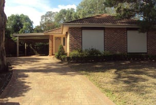 243 Welling Drive, Mount Annan, NSW 2567