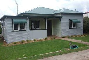 16 Goddard, Coolah, NSW 2843