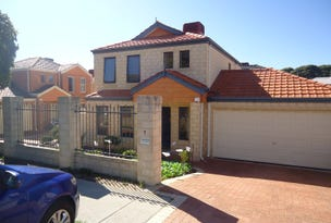 7/174 Hillview Terrace, Bentley, WA 6102