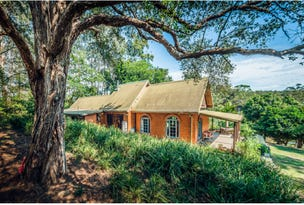 479 kalang Road, Bellingen, NSW 2454