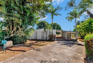 18 Scenic Street, Bayview Heights, Qld 4868