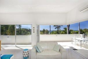 2/22 Ocean Avenue, Surf Beach, NSW 2536
