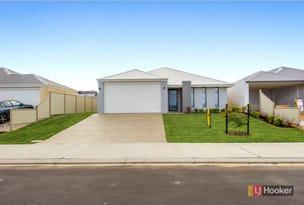 49 Jupiter Drive, Australind, WA 6233
