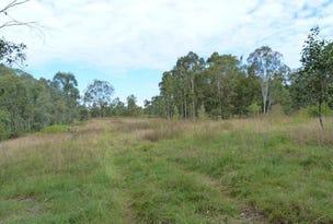 118 Shannonbrook Roads, Shannon Brook, NSW 2470