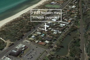 2/24 Nepean Hwy, Seaford, Vic 3198