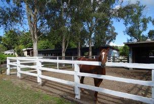 243 Cane road, Tygalgah, NSW 2484