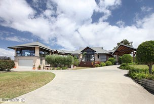 117 Red Head Road, Hallidays Point, NSW 2430