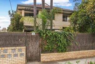 Unit 3/72 Rose Street, Mile End, SA 5031