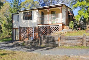 8 Krista Place, Tahmoor, NSW 2573