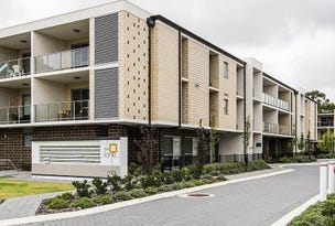 103/9 Central Terrace, Beckenham, WA 6107