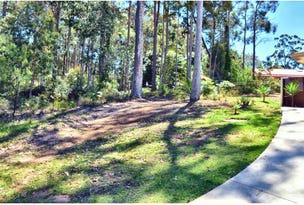 27 Luks Way, Batehaven, NSW 2536