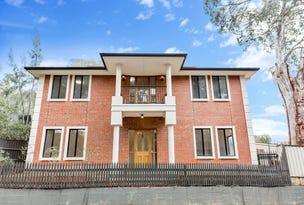 29 Brookside Road, Darlington, SA 5047