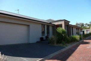 7 O'Brien Close, Whyalla, SA 5600