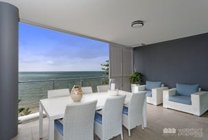 22/24 Prince Edward Pde, Redcliffe, Qld 4020
