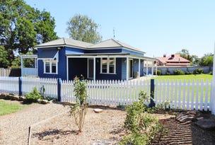 101 BINALONG STREET, Harden, NSW 2587