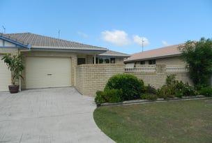 2/7 VISTA DEL MAR, Forster, NSW 2428