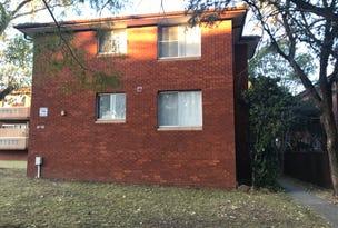 9/8-10 CRAWFORD ST, Berala, NSW 2141