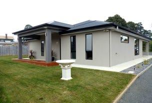 12 Lauren Court, Exeter, Tas 7275