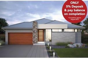 Lot 31 No. 7 Rennington St, Thornton, NSW 2322