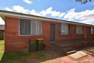 8/47-49 Frost Street, Orange, NSW 2800