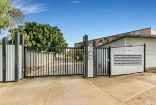 8/515 Main North Road, Elizabeth, SA 5112
