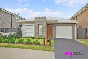 84 Jamboree Avenue, Leppington, NSW 2179