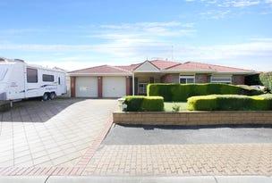 63 Somerset Grove, Craigmore, SA 5114