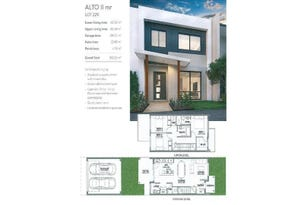 ADDRESS AVAILABLE  ON REQUEST, Roxburgh Park, Vic 3064