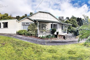 76 Walkers Road, Lilydale, Tas 7268