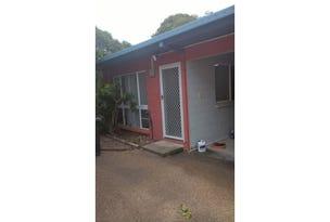 8/6 howitt, South Townsville, Qld 4810