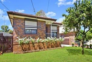 25 Bray Street, Dundas, NSW 2117