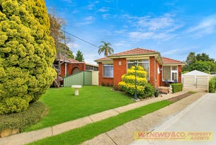 6 Wyleena Pl, Punchbowl, NSW 2196