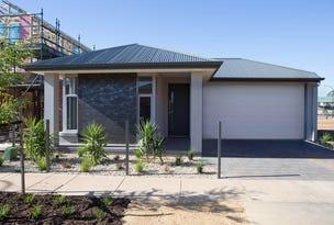 Lot 15 'Montrose Estate', Ferryden Park, SA 5010