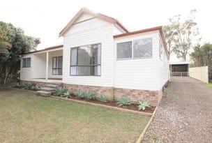 488 Wingham Road, Taree, NSW 2430