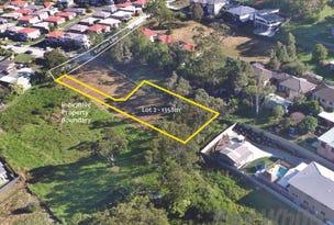 Lot 2 Kariboo Lane, Mount Hutton, NSW 2290
