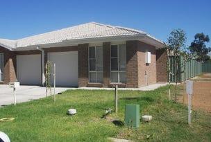72A Close Street, Parkes, NSW 2870