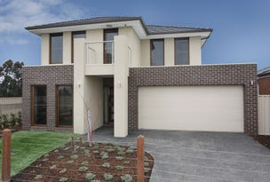 Lot 6 Annabelle Boulevard, Keysborough, Vic 3173