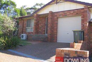 1/16 Wentworth Street, Wallsend, NSW 2287