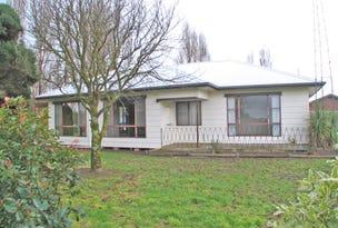 285 Phalps Road, Larpent, Vic 3249