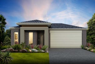 Lot 53 Deanside, Deanside, Vic 3336
