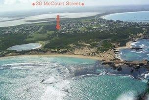 28 McCourt Street, Beachport, SA 5280