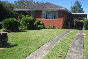 2/163 Princes Highway, Dapto, NSW 2530