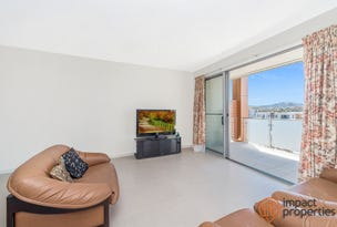73/227 Flemington Road, Franklin, ACT 2913