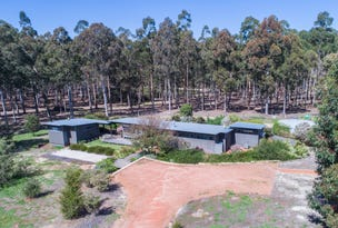 1724 Jindong-Treeton Road, Osmington, WA 6285