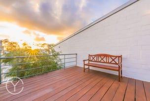 18/119 South Terrace, Fremantle, WA 6160