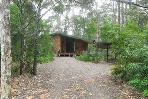 9 River Road, Mossy Point, NSW 2537