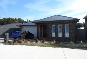 18 Fairmont Bvd, Hamlyn Terrace, NSW 2259