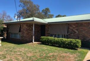 62 Donaldson Street, Curlewis, NSW 2381